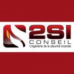 2SI-CONSEIL