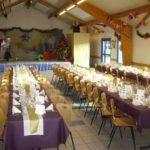 Salle_des_fetes (3)