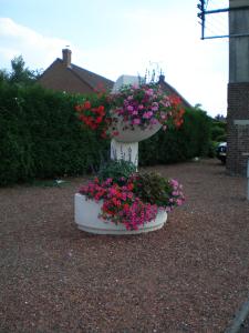 jardiniere_2