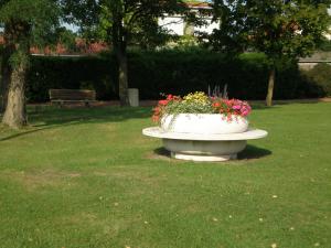 jardiniere_3