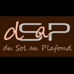 log-dsap