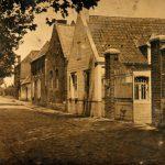 Rue St jean 1930