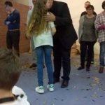 Fête école 2016 (126)