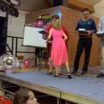 Fête école 2016 (127)
