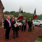 Commémoration Bataille de Verdun
