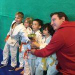 Judo_Loffre_2016 (2)