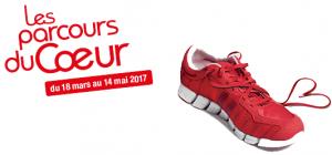 parcours_coeur_2017