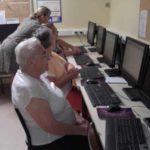 Atelier Informatique (4)