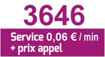 3646_Service-payant+prix-ap