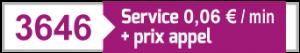 3646_Service-payant+prix-appel_Web_HD