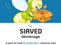 affiche-de´me´nagement-SIAVED-web