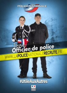 FicheOfficier