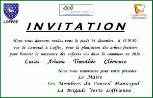 INVITATION (1)