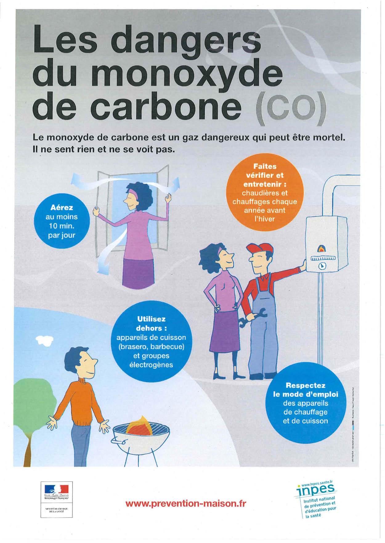 Pages de 2017 circulaire monoxyde de carbone