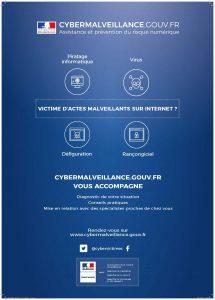 20171129_cybermalveillance_gouv_flyer_victime_A3
