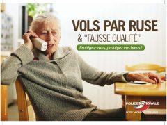 Plaquette-VFQ_Page_1
