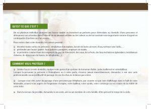 Plaquette-VFQ_Page_2