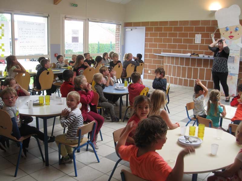 Cantine Concours 2018 (7)
