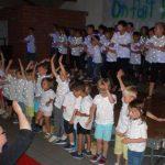 Fête école juin 2018 (24)