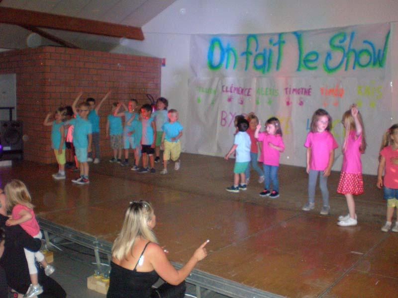 Fête école juin 2018 (40)