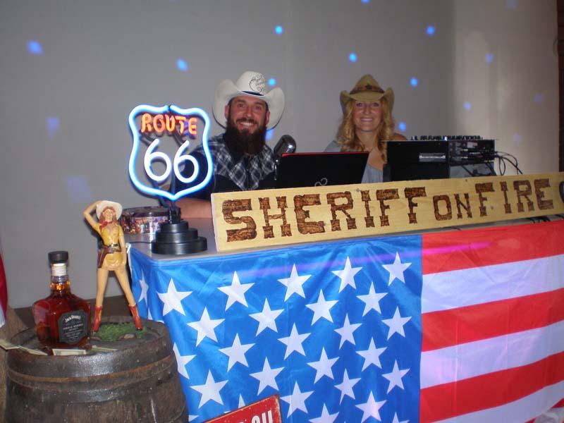 Sheriff on Fire Juin 2018 (4)