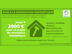 rénovation-01