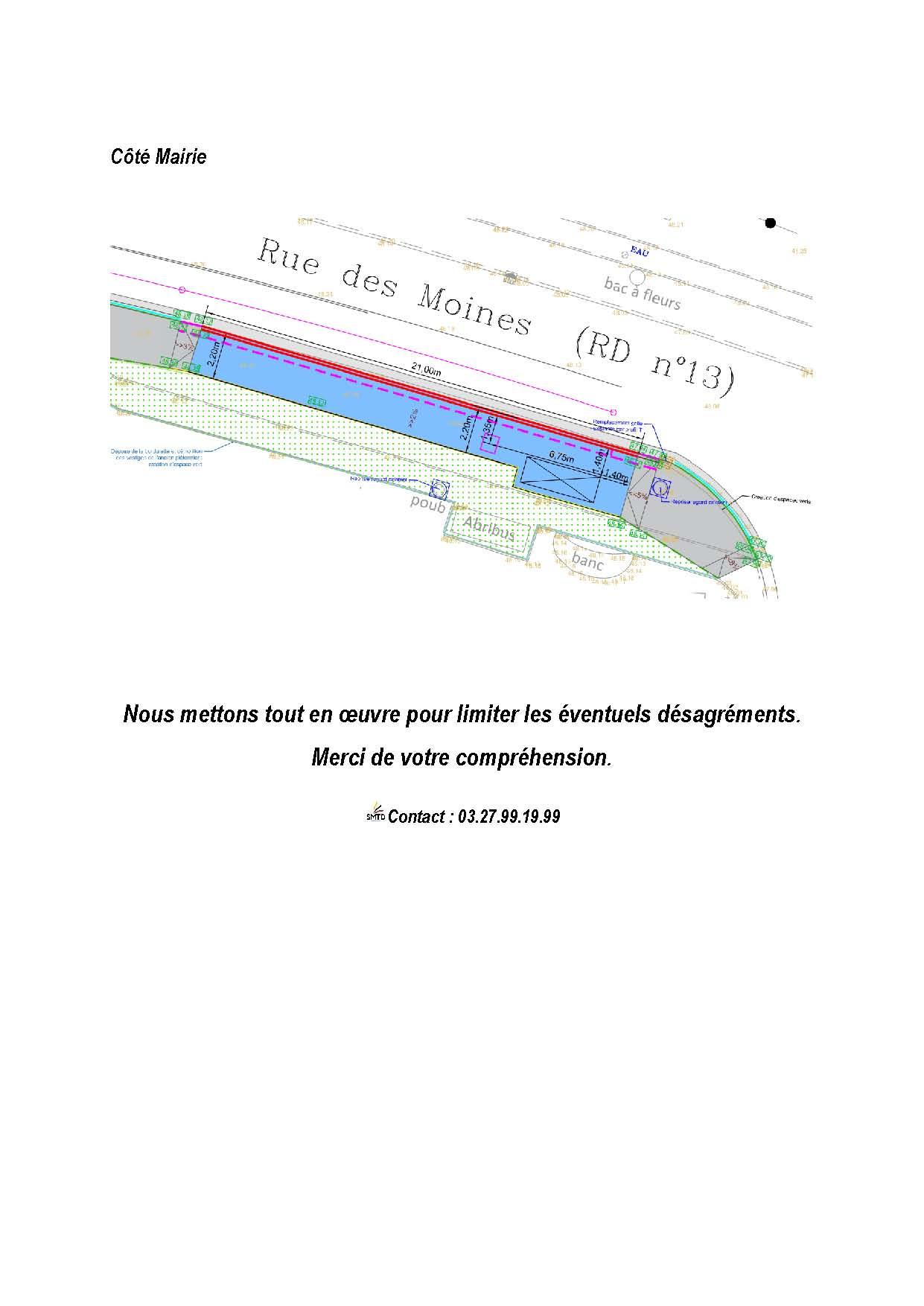 Info'Travaux arrêt PLACE - ligne 12 - rue des moines LOFFRE_Page_2