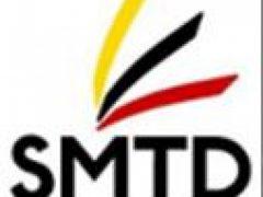 m_SMTD-20180423173408