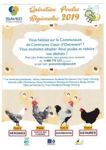 opération poules_Page_1