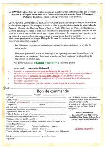 opération poules_Page_2